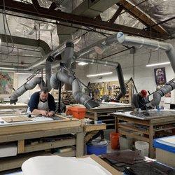 242882d83be1 Daprato Rigali Studios - Request a Quote - 13 Photos - Contractors ...