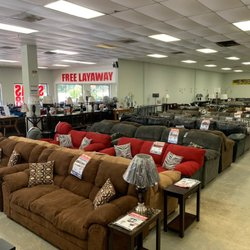 American Freight Furniture And Mattress Furniture Stores 2565