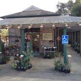UC Santa Cruz Arboretum - 82 Photos & 32 Reviews - Botanical ...