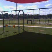 Dunrite Playgrounds 16 Photos Sporting Goods 11702
