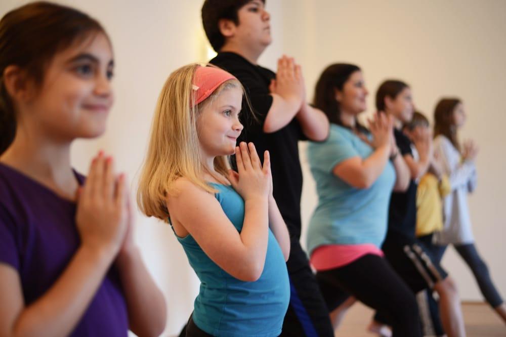 Villager Yoga: 3150 Overton Rd, Mountain Brook, AL