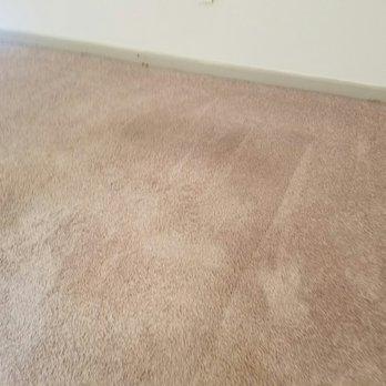 photo of peachtree carpet cleaners sharpsburg ga united states dirty floors