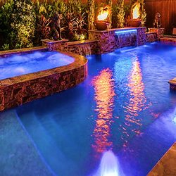 Az best pools get quote 19 photos contractors 7107 east photo of az best pools scottsdale az united states publicscrutiny Gallery