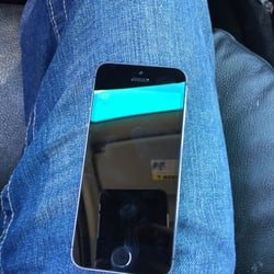 First Class iRepairs is an iPhone Repair Shop in Salinas, CA