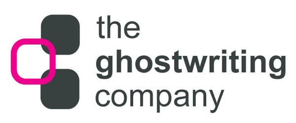 Ghostwriting companies