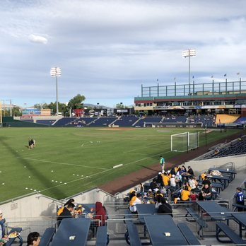 Reno 1868 FC - 2019 All You Need to Know BEFORE You Go (with