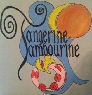 Tangerine Tambourine: 401 N Warpath Dr, Milan, IN