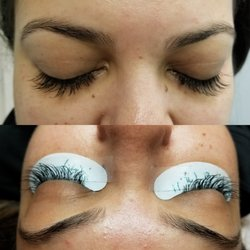 56fffee0af4 Broadway Beauty Academy - 10 Photos & 17 Reviews - Cosmetology Schools -  26878 La Paz Rd, Aliso Viejo, CA - Phone Number - Yelp