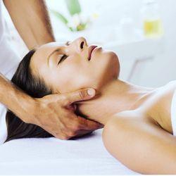 massage escort belgique