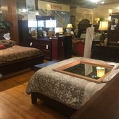 Photo Of Doerr Furniture New Orleans La United States A Lot