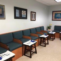 Urology Center of South Florida - Miami - Urologists - 7400