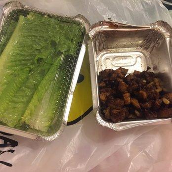 Yelp Oceanside Chinese Food