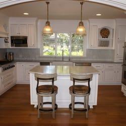 Photo Of Countrywood Interiors   Walnut Creek, CA, United States. Elegant  Farmhouse: