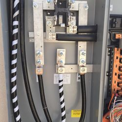 Admirable Ba Electrician Request A Quote Electricians 601 Ivy St Glendale Wiring Digital Resources Sapredefiancerspsorg