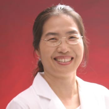 Dr Myung Hwa Chung 4th Generation of Korean Acupuncture - Yelp