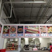 photo of costco wholesale el paso tx united states food court