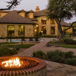 Portico Property Management Dallas