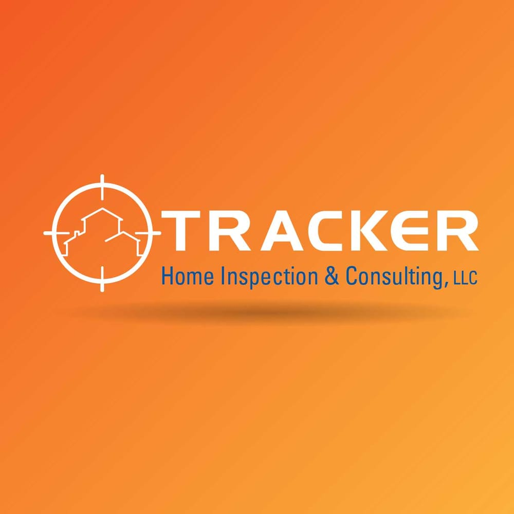 tracker home inspection consulting get quote home inspectors tracker home inspection consulting get quote home inspectors 3436 n 58th st lincoln ne phone number yelp