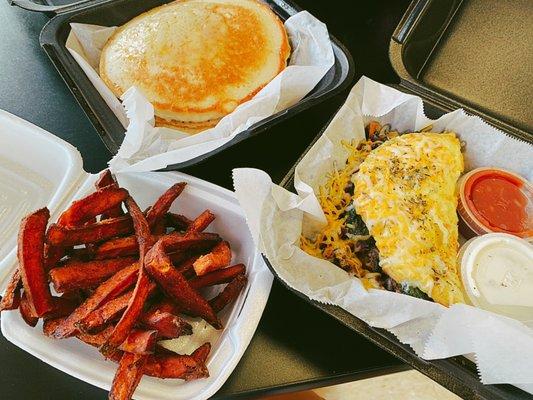 Smooth Living Health Food Restaurant - 101 Photos & 60