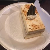 Photo Of Curry N Cake Charlotte Nc United States Erscotch Pastry
