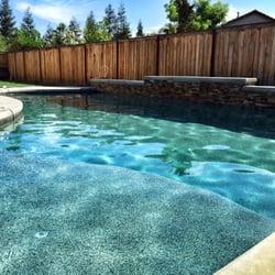 Photo Of Premier Pools Spas Clovis Ca United States