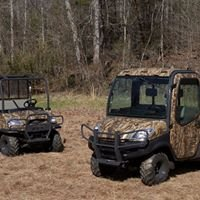 Lano Equipment: 23580 State Hwy 55, Loretto, MN