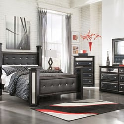 Jay S Furniture Direct Furniture Stores 1101 High St Hamilton