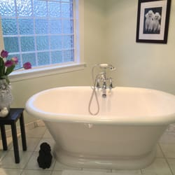 American Bath Factory - 30 Photos - Kitchen & Bath - 13405 Estelle ...