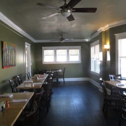 Photo Of The Meridian Cafe   Louisville, KY, United States. Newly Remodeled