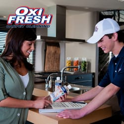 photo of oxi fresh carpet cleaning austin tx united states