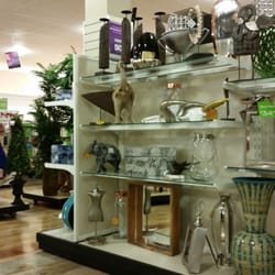 home goods home decor new tampa tampa fl reviews