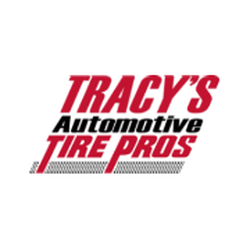 Photo Of Tracy S Automotive Wichita Ks United States