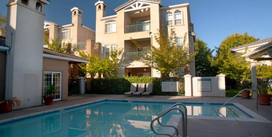 Mountainview Villas - Flats & Apartments - 2146 Bedford St ...