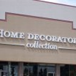 Ordinaire Photo Of Home Decorators Collection   Ballwin, MO, United States