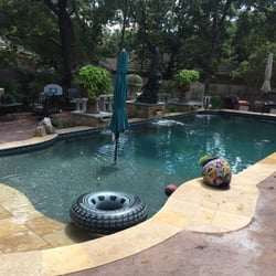 Infinity Pools of Texas 28 Photos Hot Tub Pool 26254 Ih 10 W