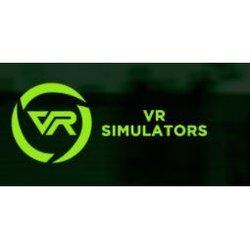 Vr Simulators Virtual Reality Centers 36 Gallowgate Gallowgate