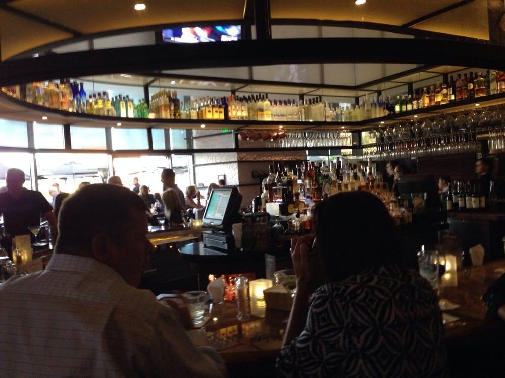 Shanahan S Restaurant Denver