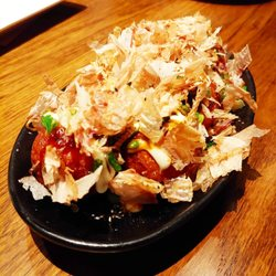 Tenya Japanese Soul Food 37 Photos 23 Reviews Japanese 3901