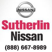 ... Photo Of Sutherlin Nissan Of Ft Myers   Fort Myers, FL, United States.