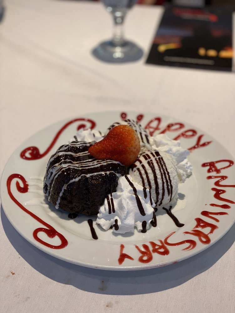Galpao Gaucho Brazilian Steakhouse: 1444 N California Blvd, Walnut Creek, CA
