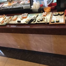 Photo Of Best Buffet Quincy Il United States Sushi Bar