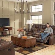 ... Photo Of Signature Home Furniture   Sherman, TX, United States ...