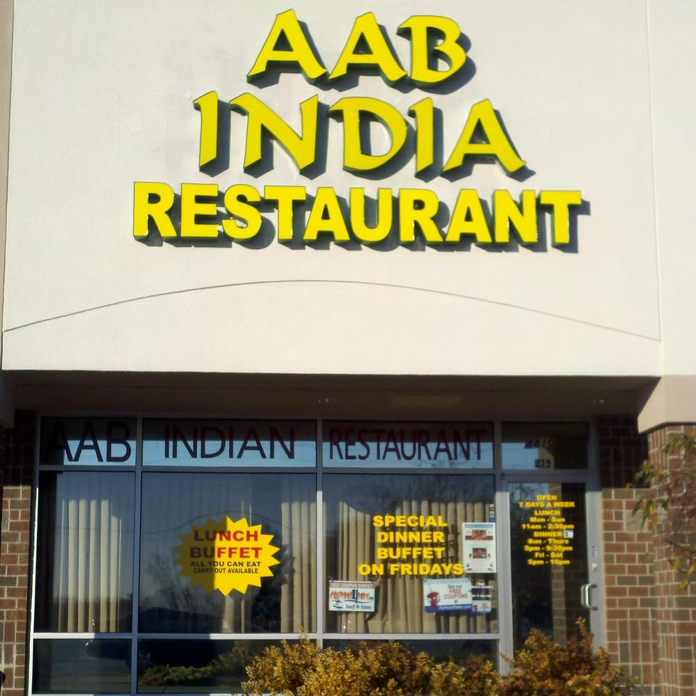 Indianapolis (IN) United States  city photos gallery : ... Indianapolis, IN, United States Restaurant Reviews Phone Number