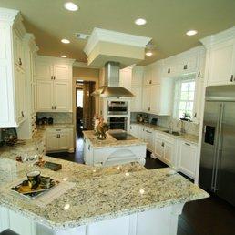 Photos for Design Tech Homes Yelp