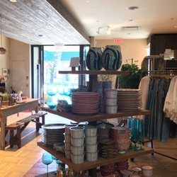 Photo Of Anthropologie   Vancouver, BC, Canada