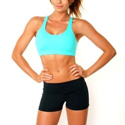 Loss weight on wellbutrin xl 150 picture 10