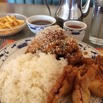 Photo Of Chinatown Brockton Ma United States Best Sesame En On Earth