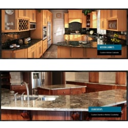 bathroom cabinet prices style granite amp kitchen cabinets countertop installation 10304