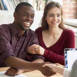 dating service tulsa ok top ti dating sites i sydafrika