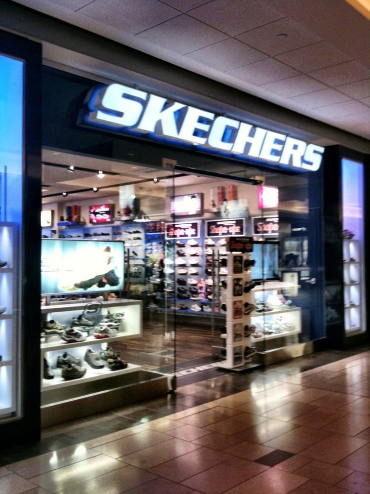 Skechers shoe store coupons